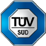 Invensis Learning is a TUV-SUD Accredited Training Organization (ATO) for providing ITIL Foundation Certification Exam Training across the globe.