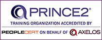 Invensis Learning is a PEOPLECERT Accredited Training Organization for providing PRINCE2 Foundation and PRINCE2 Practitioner training courses worldwide