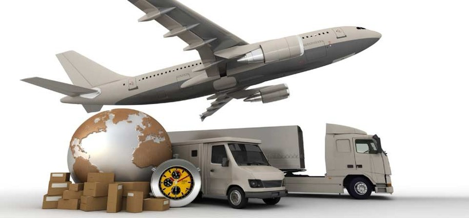 Benefits of Freight Bill Payment