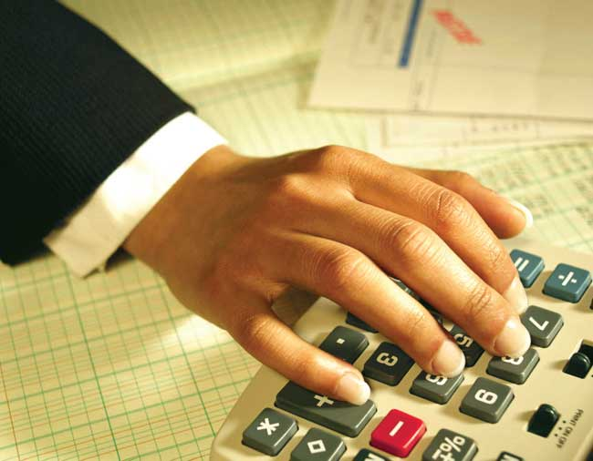Payroll Processing Services – Tips on Choosing the Right Company