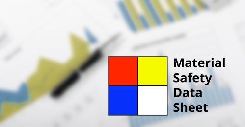 Benefits of Outsourcing MSDS Services