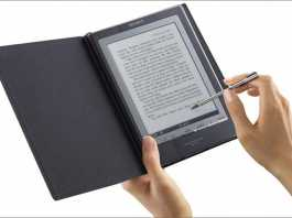 Importance of Implementing eBook Conversion Services