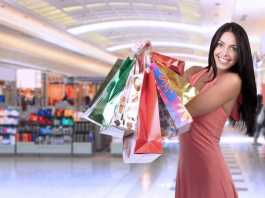 Latest Trend in Retail Marketing in USA