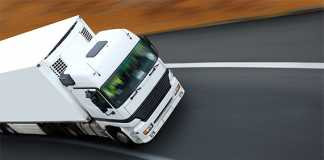 Technology Trends in the Logistics Industry