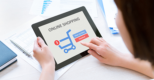 eCommerce Companies can outsource IT Services, Product Information Management Services, Customer Care Services, and Digital Marketing Services and increase their Sales and Revenue
