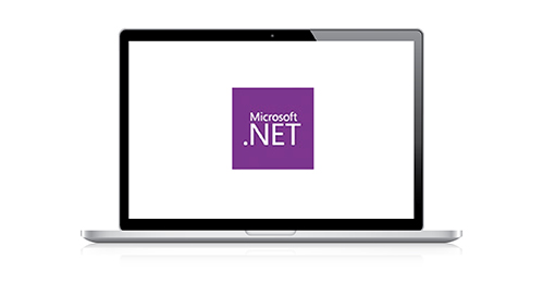 Advantages of .NET Framework for Businesses - Invensis