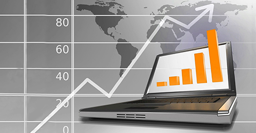 Best Accounting Software for Small Businesses
