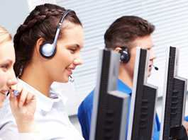 Few Points to be considered while Setting Up a Call Center for Your Business