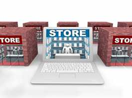 eCommerce Shopping Cart Softwares and their Features
