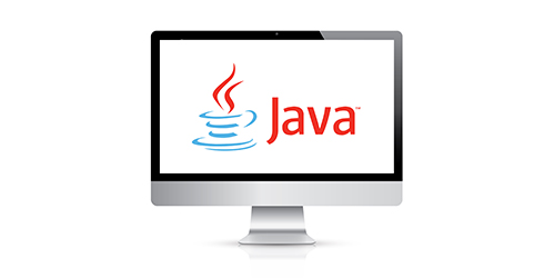 Benefits of Java over Other Programming Languages