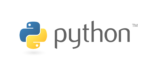 Benefits of Python over Other Programming Languages