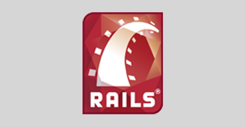 Benefits of Ruby on Rails as a Web Application Development Framework