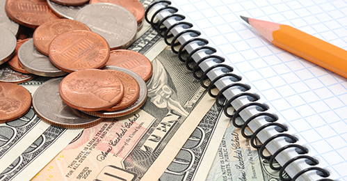 Cash Management Tips for Startups to Manage Cash Efficiently