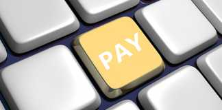 Common Payroll Mistakes to Avoid for US Businesses