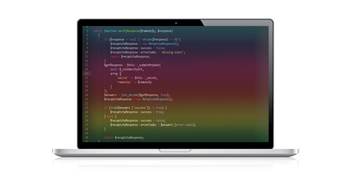 Applications of PHP Programming Language