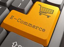 Strategies to grow your eCommerce business this year.