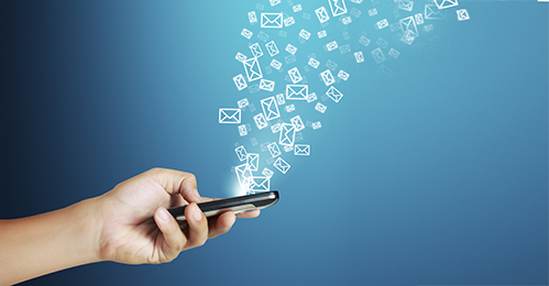 Tips for Effective Email Management in Customer Service.