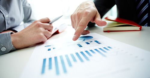 What is management accounting and its importance