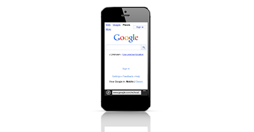 Google's Mobile Friendly Update and Mobilegeddon