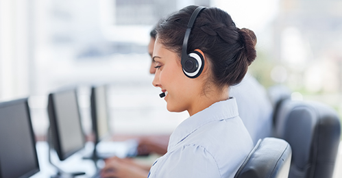 How to Calculate Service Level in a Call Center