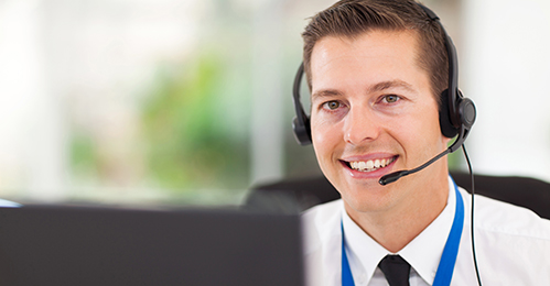 How to reduce Average Handle Time in Call Center