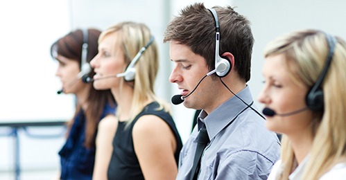 Tips for Cold Calling Success in the Sales Process