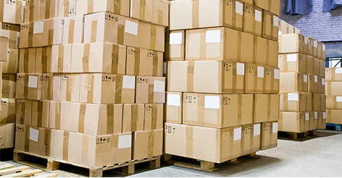 Ways in Which Inventory Management Affects Financial Statements