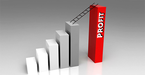 Ways to Boost Profit Margins for Your Business