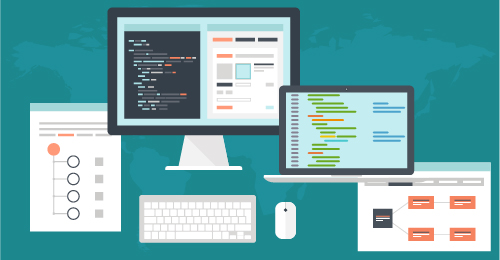 20 Best Practices for Successful Software Development Projects