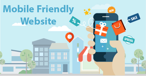 7 Critical Reasons to Have a Mobile-Friendly Website for Your Business