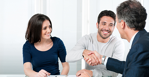 Best Practices of Mortgage Processing for Lenders.
