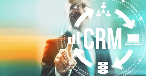 How to Create a CRM Strategy