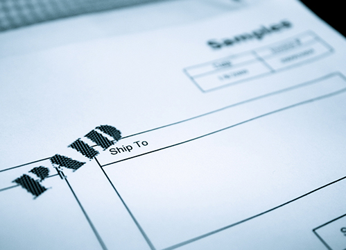 3 Major Challenges of Using Paper-Based Invoices
