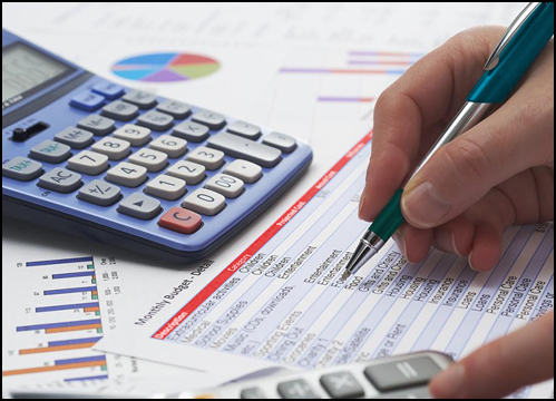 6 Reasons Businesses Must Outsource Finance and Accounting