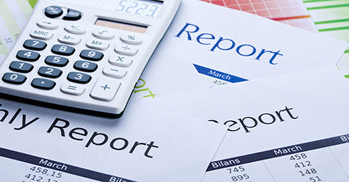 6 Ways To Conquer Major Accounts Receivable Challenges