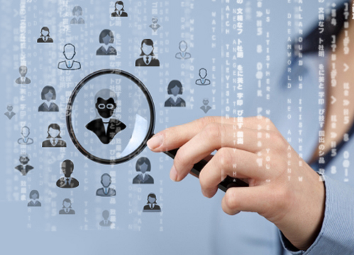 7 Steps to Ensure Accurate Customer Data