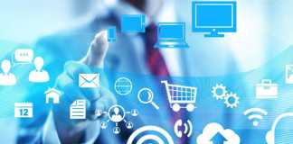 7 Ways toIncrease an E-commerce Business' LTV