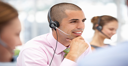 9 Essential Ways to Personalize Customer Service