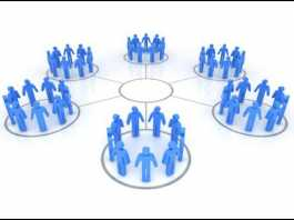 Why Your Business Should Have a Single-Source Outsourcing Partner