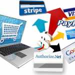 5 Effective Payment Gateways for E-commerce
