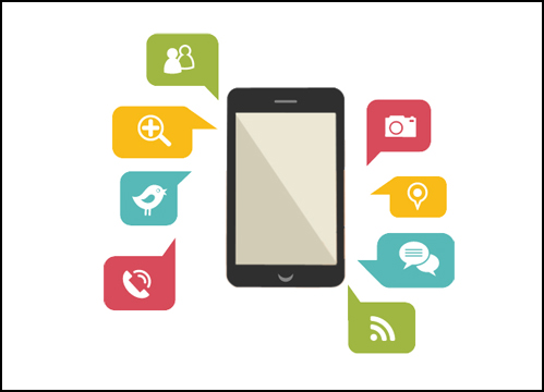 9 Key Features of Native Mobile App Development