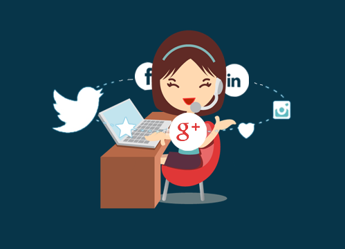 Best Social Media Based Customer Services Practices to Keep In Mind