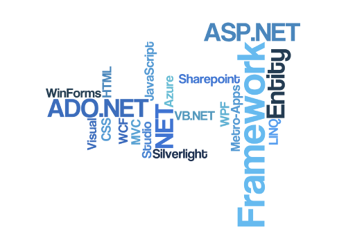10 Reasons Why ASP.NET5 Will Speed Up Web Application Development