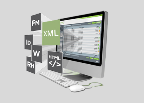 8 Reasons Why XML is a Versatile Data Conversion Language