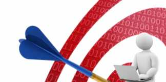 Data Entry Best Practices to Enhance Data Accuracy