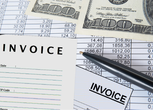 10 Effective Practices for Accounts Receivable Invoice Billing