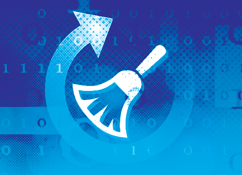 14 Key Data Cleansing Pitfalls