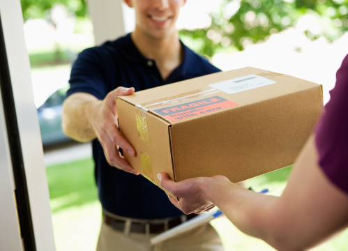 6 Benefits of Perfect Order Metric for Order Fulfillment