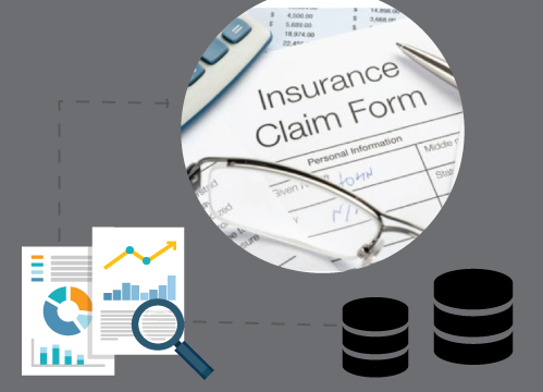 7 Ways Data Management and Analytics Improves Insurance Claims Processing