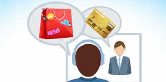 10 Best Practices for Cross-Selling and Up-Selling